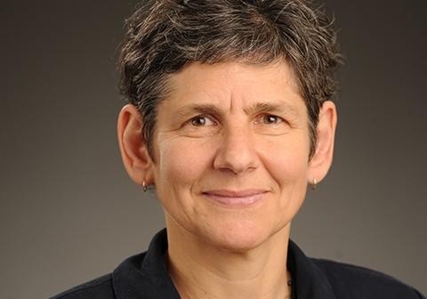 Jane Bolgatz named Interim Associate Dean for Academic Affairs, Fordham University Graduate School of Education