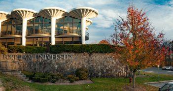 Westchester Campus