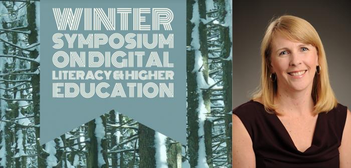 Kristen Turner, Ph.D.