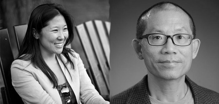 Elena Kim on Integrating Spirituality into Psychotherapy