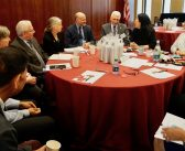Annual GSE Partners' Meeting Kindles Meaningful Collaborative Dialogue