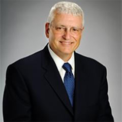 Associate Dean Anthony Cavanna, Ed.D. Named NYAPE President-Elect