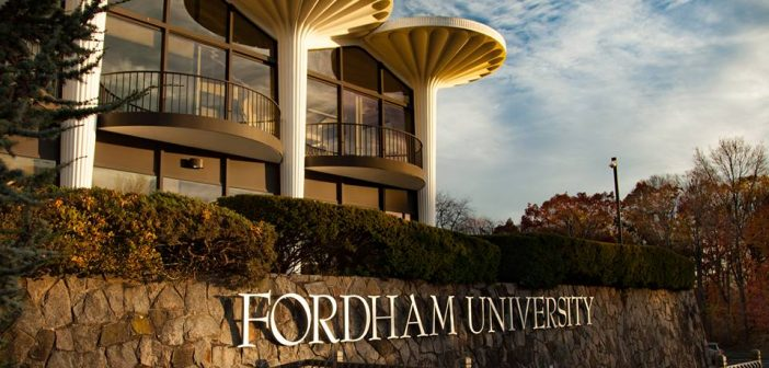 Fordham GSE-Southern Westchester BOCES Fall/Winter Speaker Series