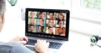 Fordham University's Graduate School of Education Online Program Ranked Top 20% by U.S. News & World Report