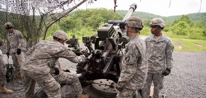Fordham GSE and U.S. Military Academy at West Point Poised to Continue Key Educational Partnership