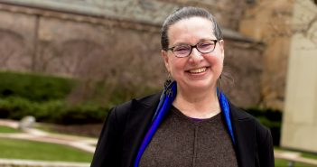 GSE Professor and Students Create Career Guide for People of All Backgrounds