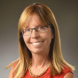Carolyn Albstein,