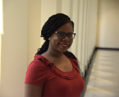 Race in the Classroom: A series of discussions led by Shannon R. Waite
