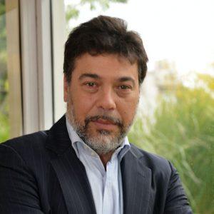 Dario Werthein