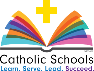 Middle School Students to Experience Campus Life During National Catholic Schools Week