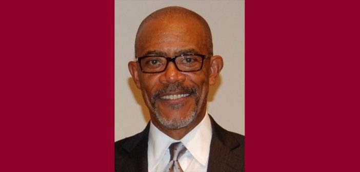 Fordham Graduate Becomes First Black Chancellor of New York Board of Regents