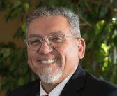 Fordham University Appoints José Luis Alvarado, Ph.D. as Dean of the Graduate School of Education